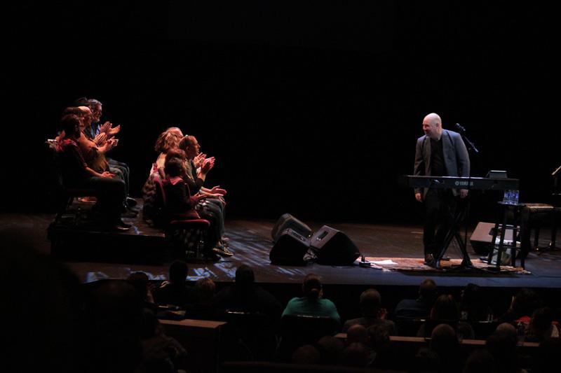 Mark_Schultz_20th_Concert_(90)