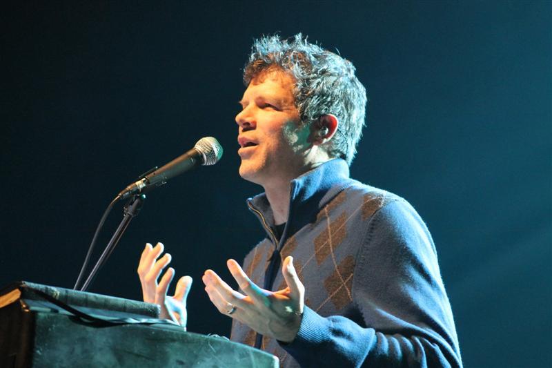 Concert - Michael O'Brien (137)