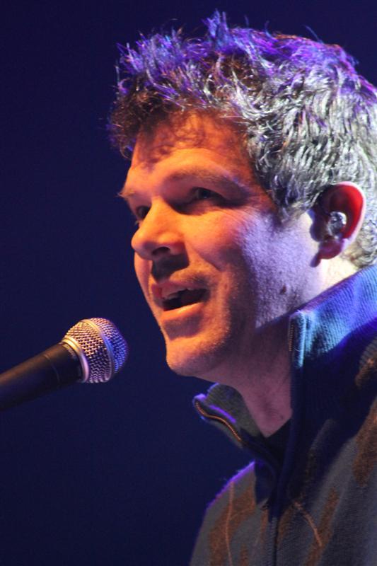 Concert - Michael O'Brien (21)