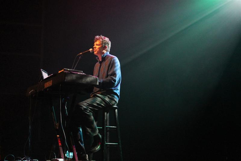 Concert - Michael O'Brien (213)