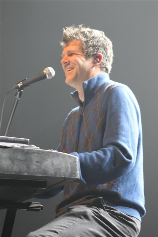 Concert - Michael O'Brien (230)
