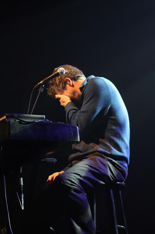 Concert - Michael O'Brien (305)