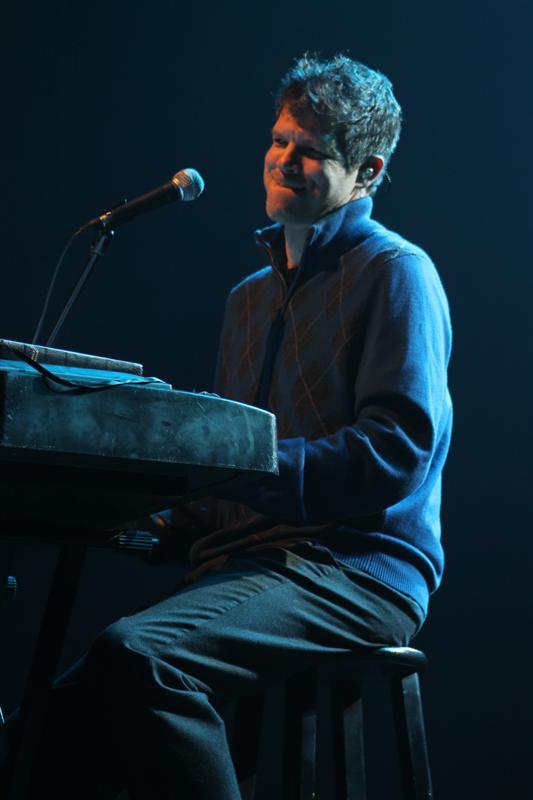 Concert - Michael O'Brien (113)