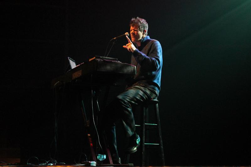 Concert - Michael O'Brien (187)