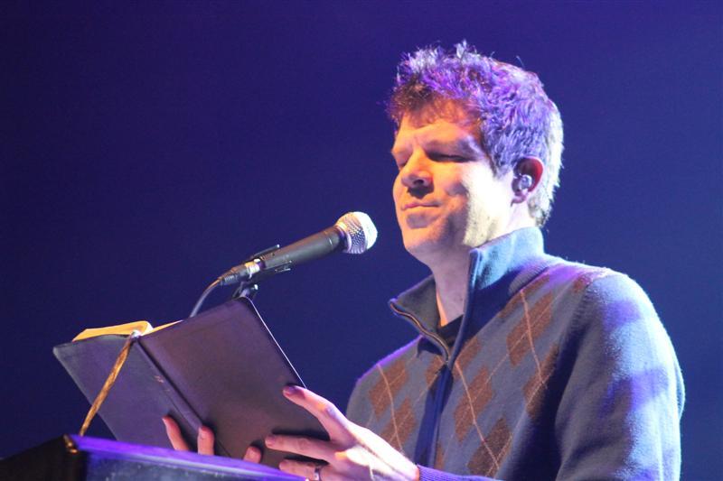 Concert - Michael O'Brien (24)