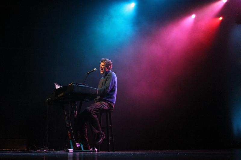 Concert - Michael O'Brien (334)