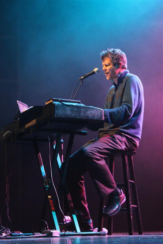 Concert - Michael O'Brien (337)