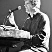Concert - Michael O'Brien (109)