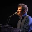 Concert - Michael O'Brien (292)