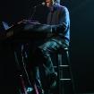 Concert - Michael O'Brien (200)