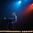 Concert - Michael O'Brien (282)
