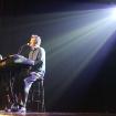 Concert - Michael O'Brien (30)