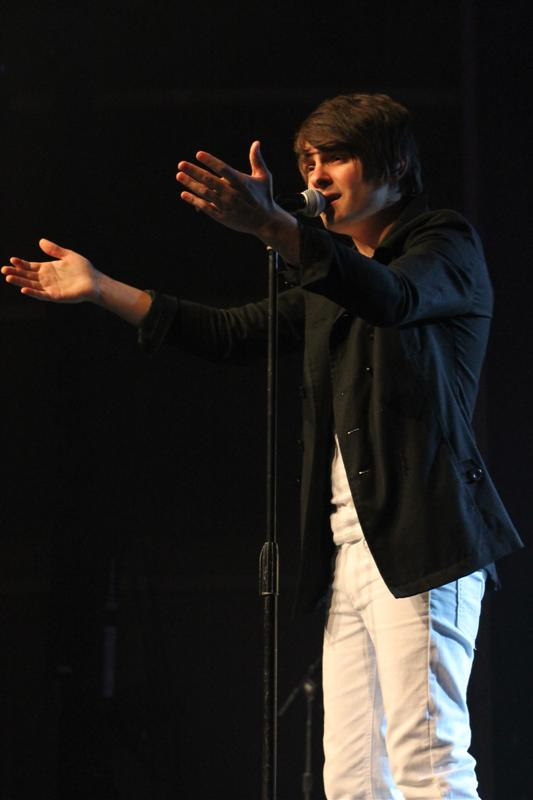 Everfound (81)