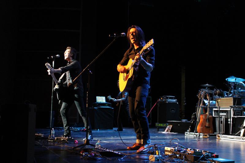 Citizen Way Concert (113)