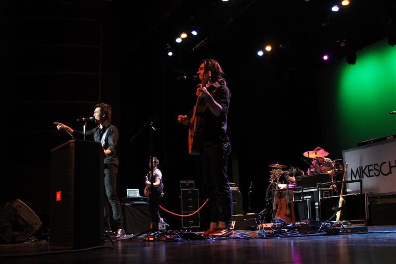 Citizen Way Concert (25)