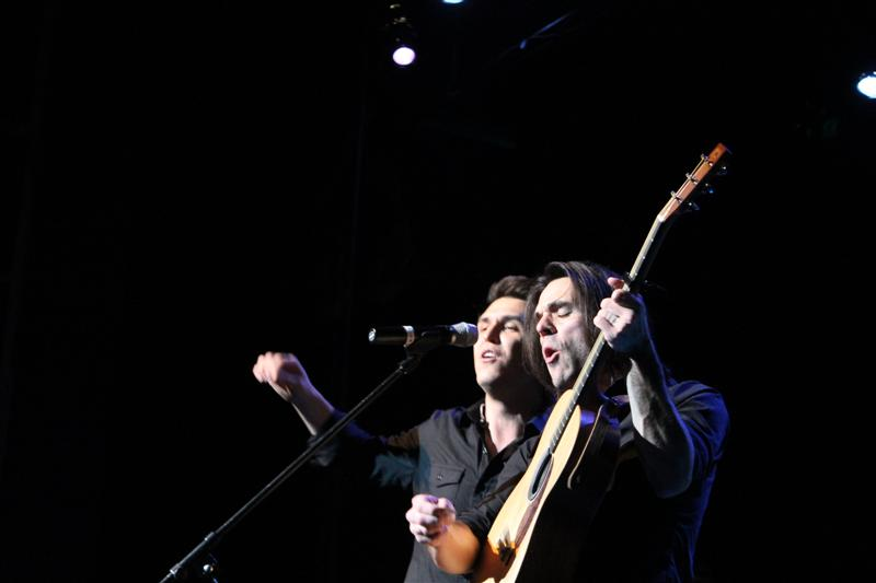 Citizen Way Concert (117)