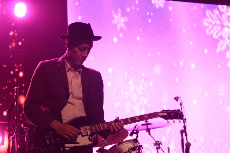 Christmas_Tour_(59)