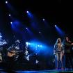 Christmas_Tour_(408)