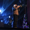 Christmas_Tour_(432)