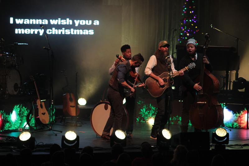 Very_Merry_Christmas_Tour_2017_(162)
