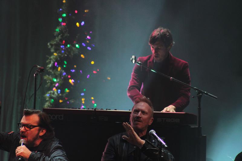 Very_Merry_Christmas_Tour_2017_(183)