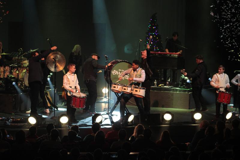 Very_Merry_Christmas_Tour_2017_(323)