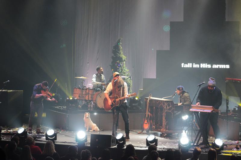 Very_Merry_Christmas_Tour_2017_(454)