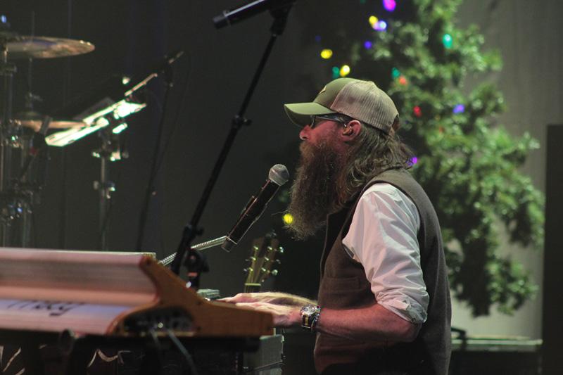 Very_Merry_Christmas_Tour_2017_(506)