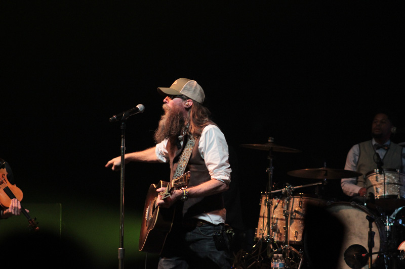 Very_Merry_Christmas_Tour_2017_(554)