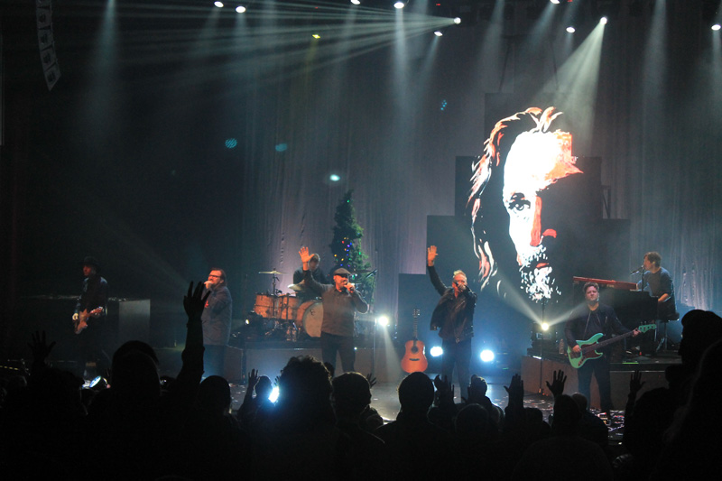 Very_Merry_Christmas_Tour_2017_(807)