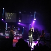 Sanctus Real (10)
