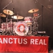 Sanctus Real (408)