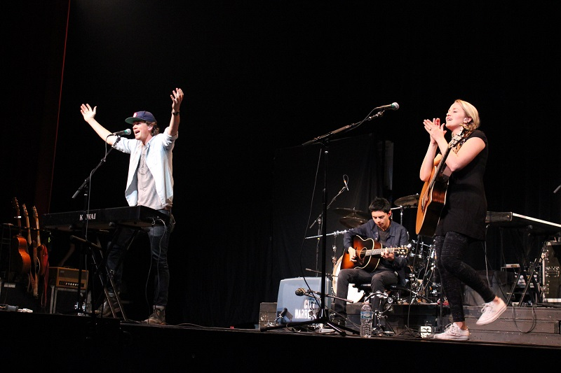 City_Harbor_(7)