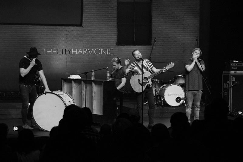 The_City_Harmonic_(137)