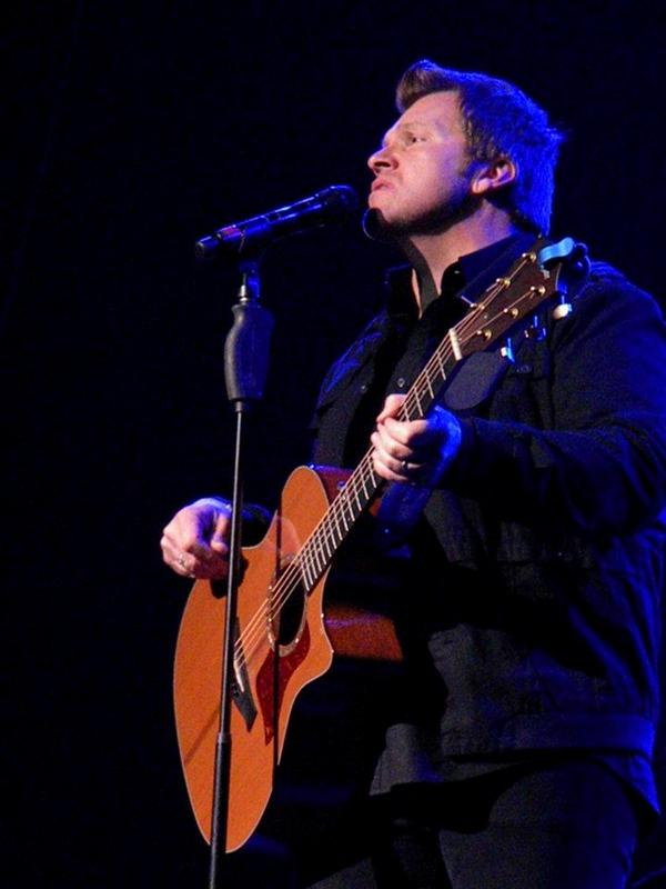 NewSongRebVMC2 (Custom)