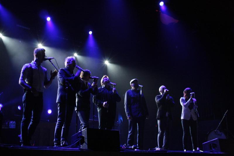 concert 125 (Custom)