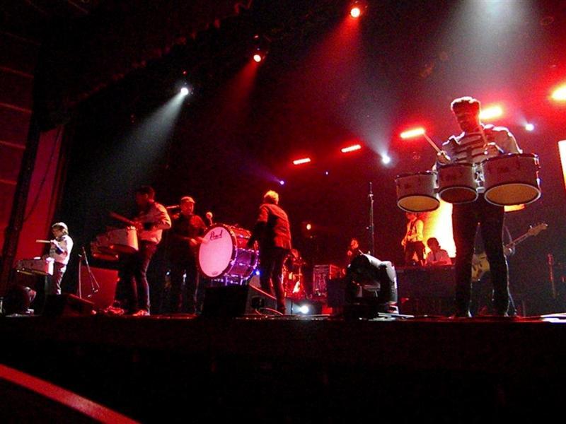 drumsRebeccaVMC (Custom)