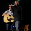 ChrisAugustRebVMC (Custom)