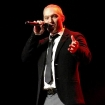 KutlessRebVMC (Custom)