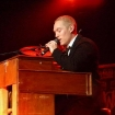 KutlessRebVMC2 (Custom)