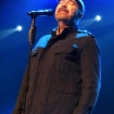 NewSongBilly2RebVMC (Custom)