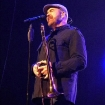 NewSongBillyRebVMC (Custom)