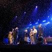 NewSongGroup2RebVMC (Custom)