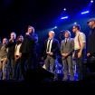 NewSongGroupRebVMC (Custom)