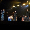 NewSongRebMVC (Custom)