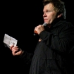 NewSongRebVMC1 (Custom)