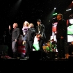 NewSongRebVMC3 (Custom)