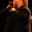 NewSongRebVMC4 (Custom)