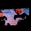 NewSongScreenVMC (Custom)