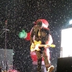 NewSongSnowRebVMC (Custom)